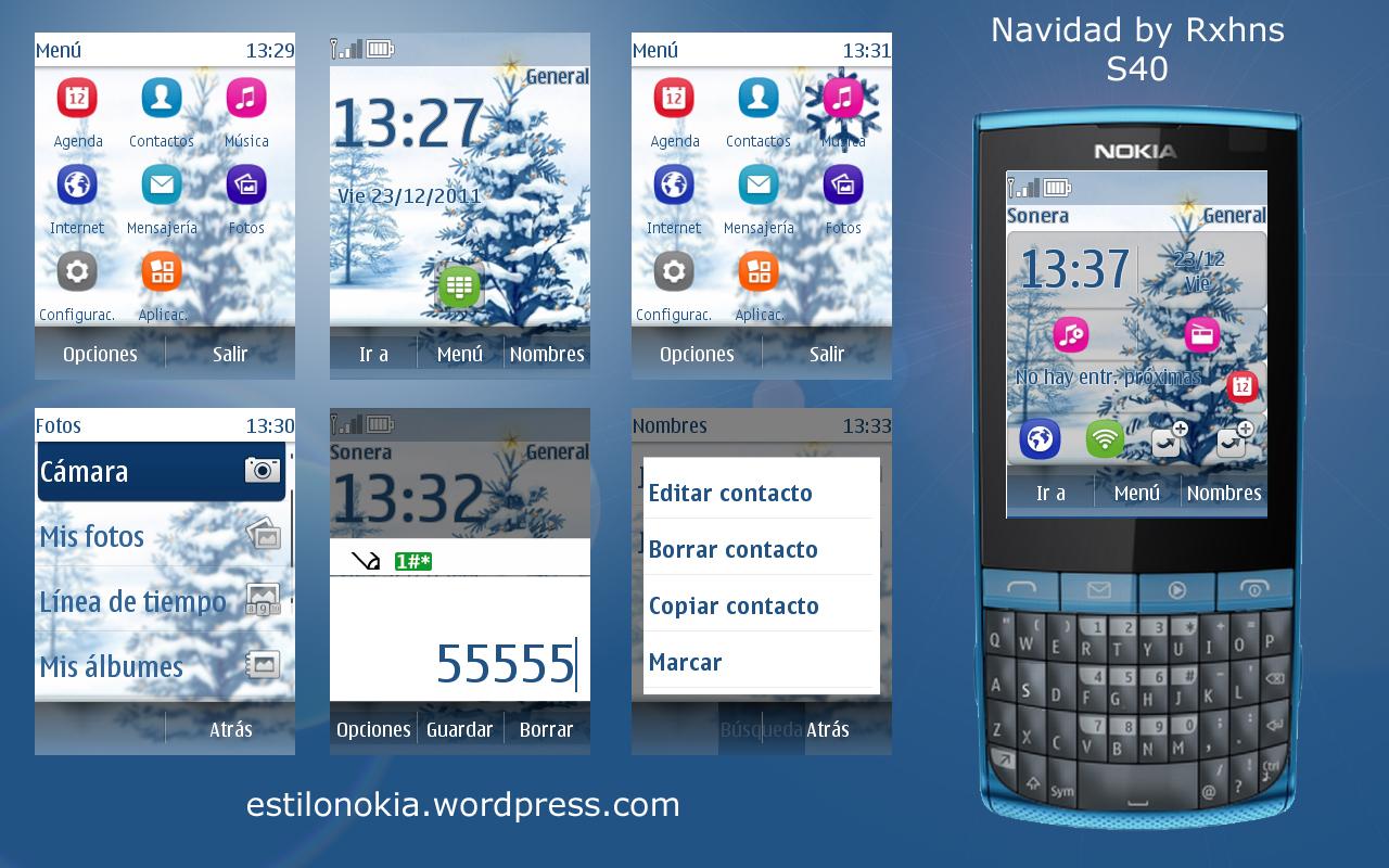 Temas Para Nokia Asha 303 Tododescarga   apexwallpapers.com