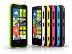 nokialumia620colours-620x465