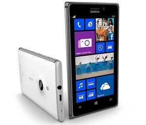 Nokia-Lumia-925-01