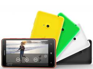 pictures-nokia-debuted-its-new-big-screen-lumia-625-today